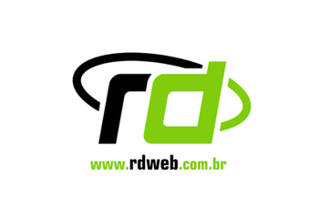 RDWEB