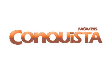Móveis Conquista