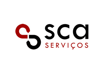 SCA Serviços